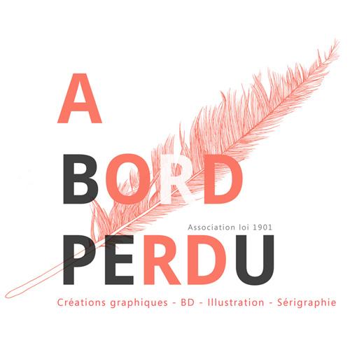vignette_Logo_A_bord_perdu