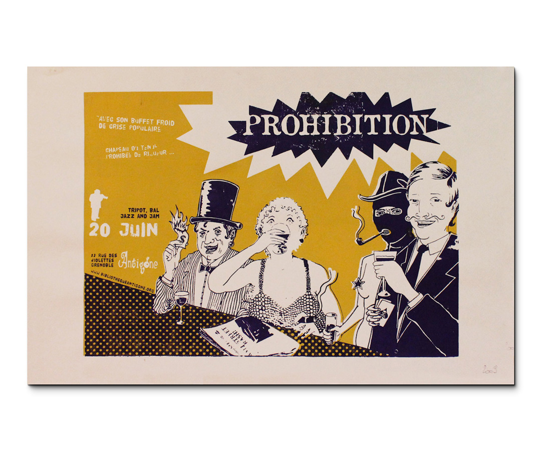 LUTOPIQUANT_Antigone_Prohibition