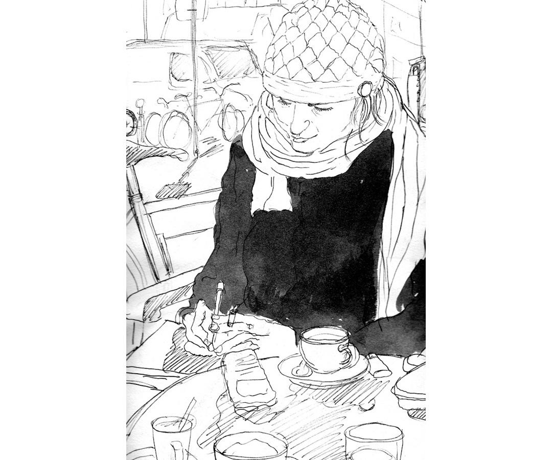 LUTOPIQUANT_croquis_cafe