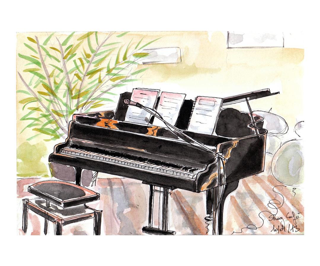 LUTOPIQUANT_croquis_concert_piano