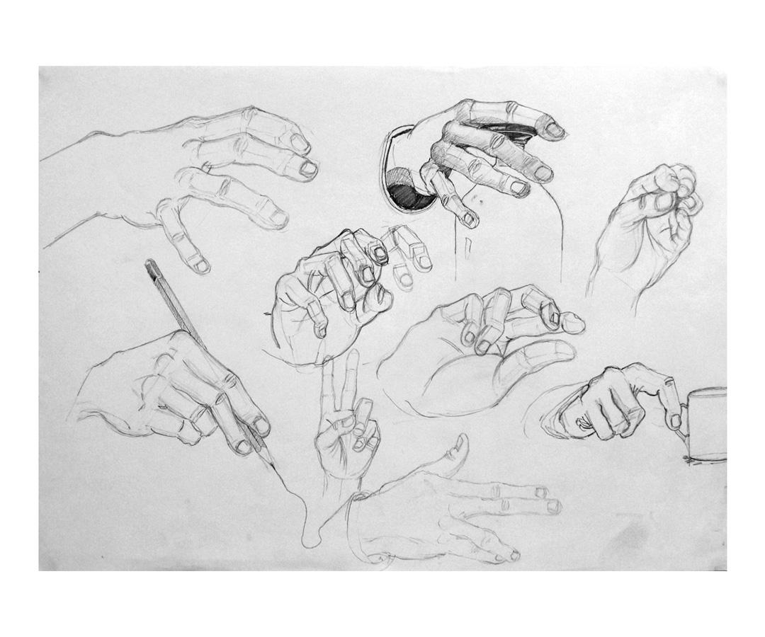 LUTOPIQUANT_croquis_etudes-mains