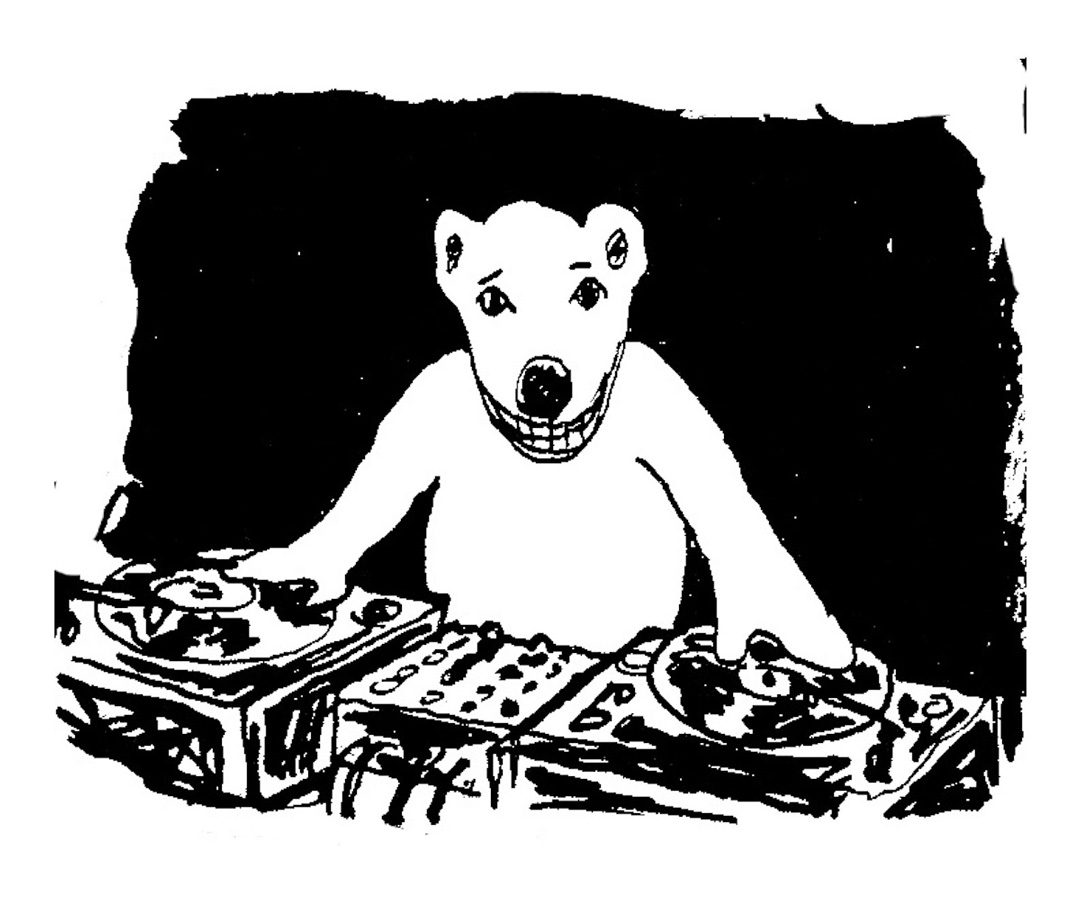LUTOPIQUANT_croquis_w-ours-DJ
