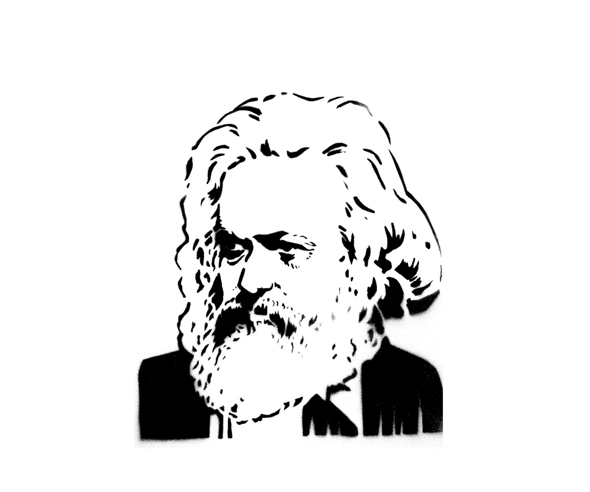 LUTOPIQUANT_illustration_Marx-pochoir1