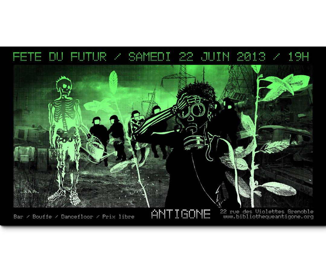 Lutopiquant_Antigone_-fete-futur