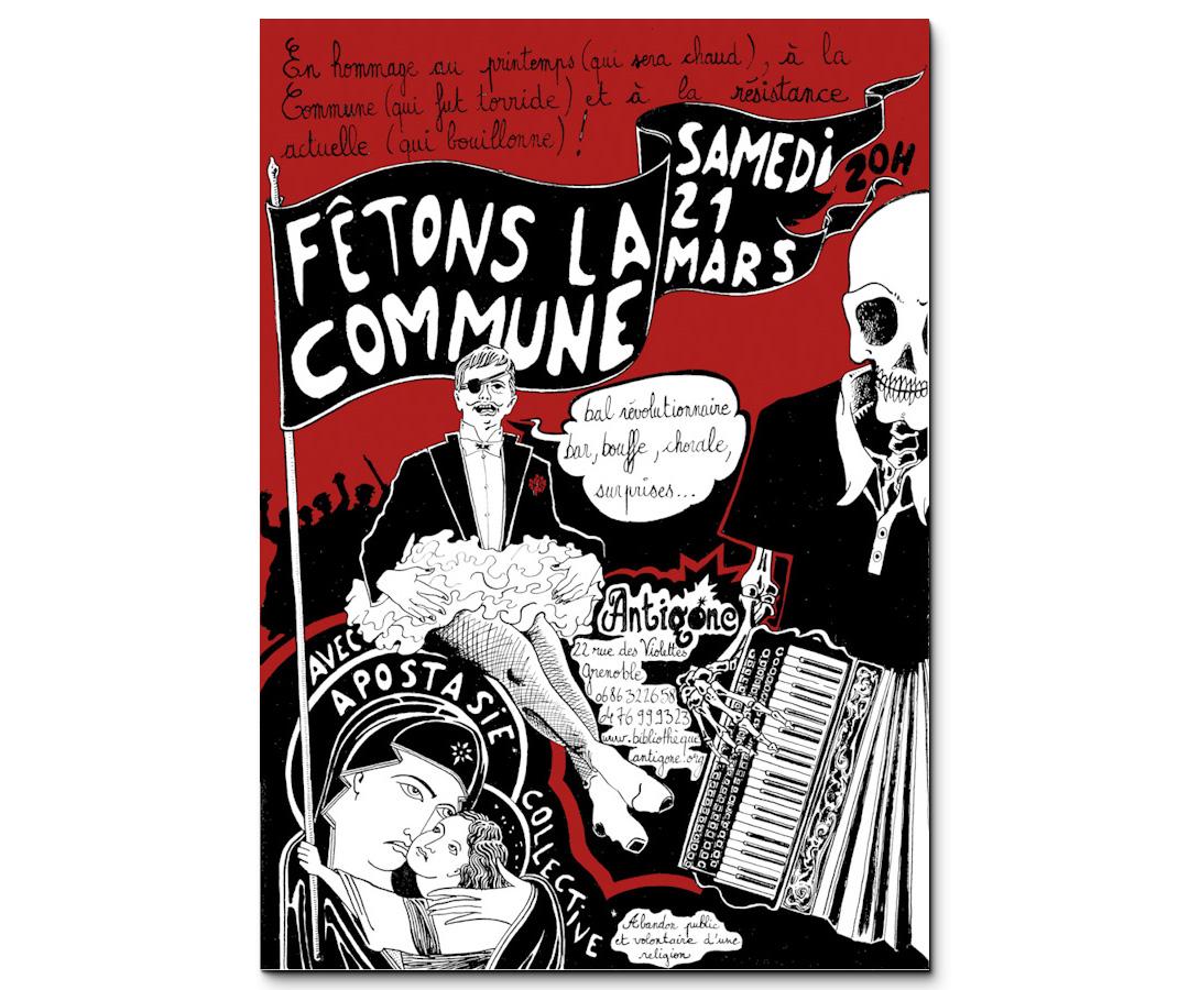 Lutopiquant_Antigone_Bal-la-Commune