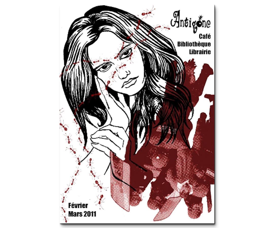 Lutopiquant_Antigone_fev-mars2011