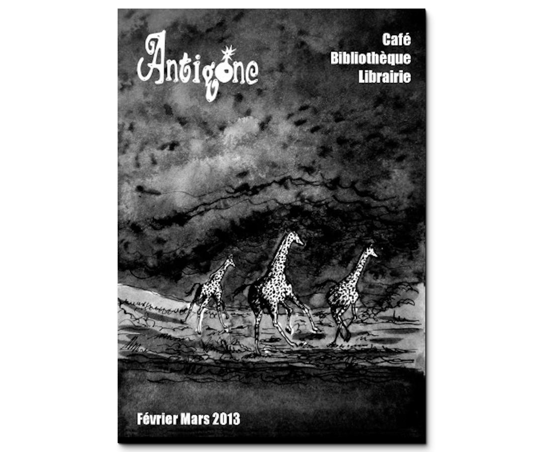 Lutopiquant_Antigone_fev_mars2013
