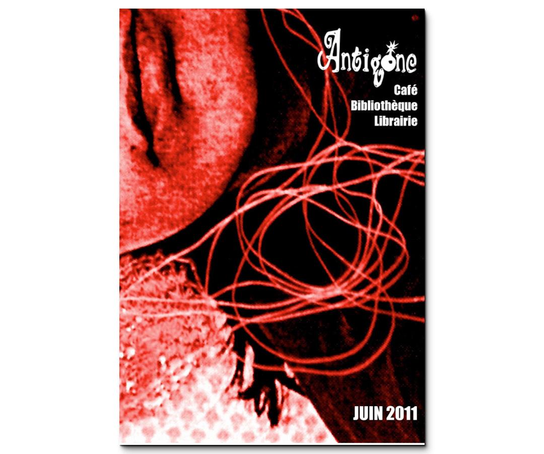 Lutopiquant_Antigone_juin2011