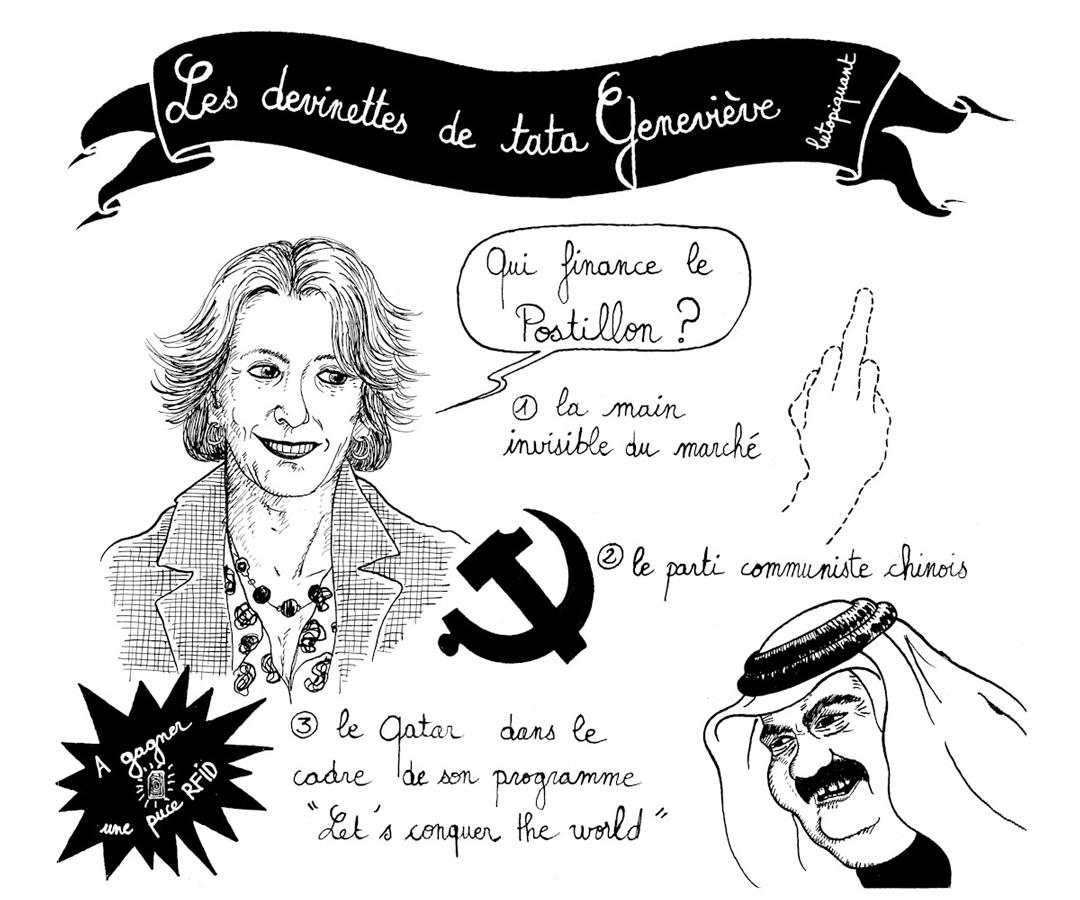 Lutopiquant_Presse_-Postillon_Les-devinettes-de-tata-Genevieve-2