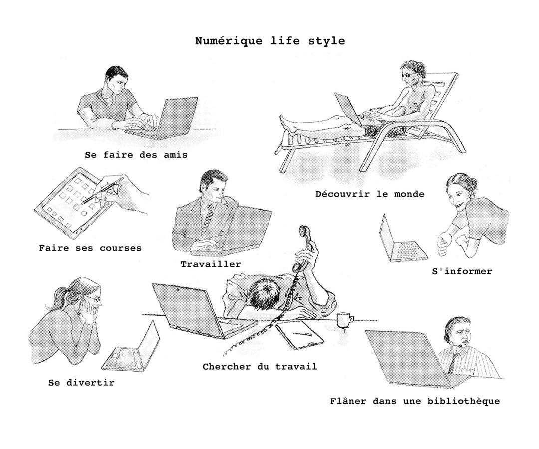 Lutopiquant_Presse_-Postillon_Numerique_lifestyle-2