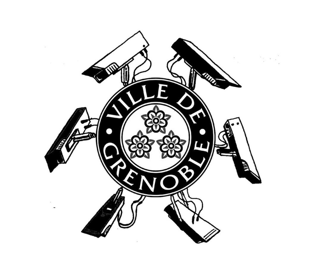 Lutopiquant_Presse_-Postillon_logo_Grenoble-2