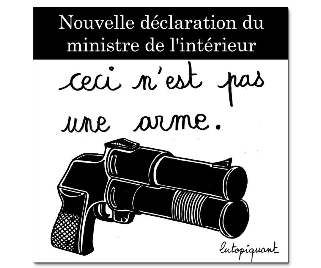Lutopiquant_Presse_Declaration_ministre_interieur