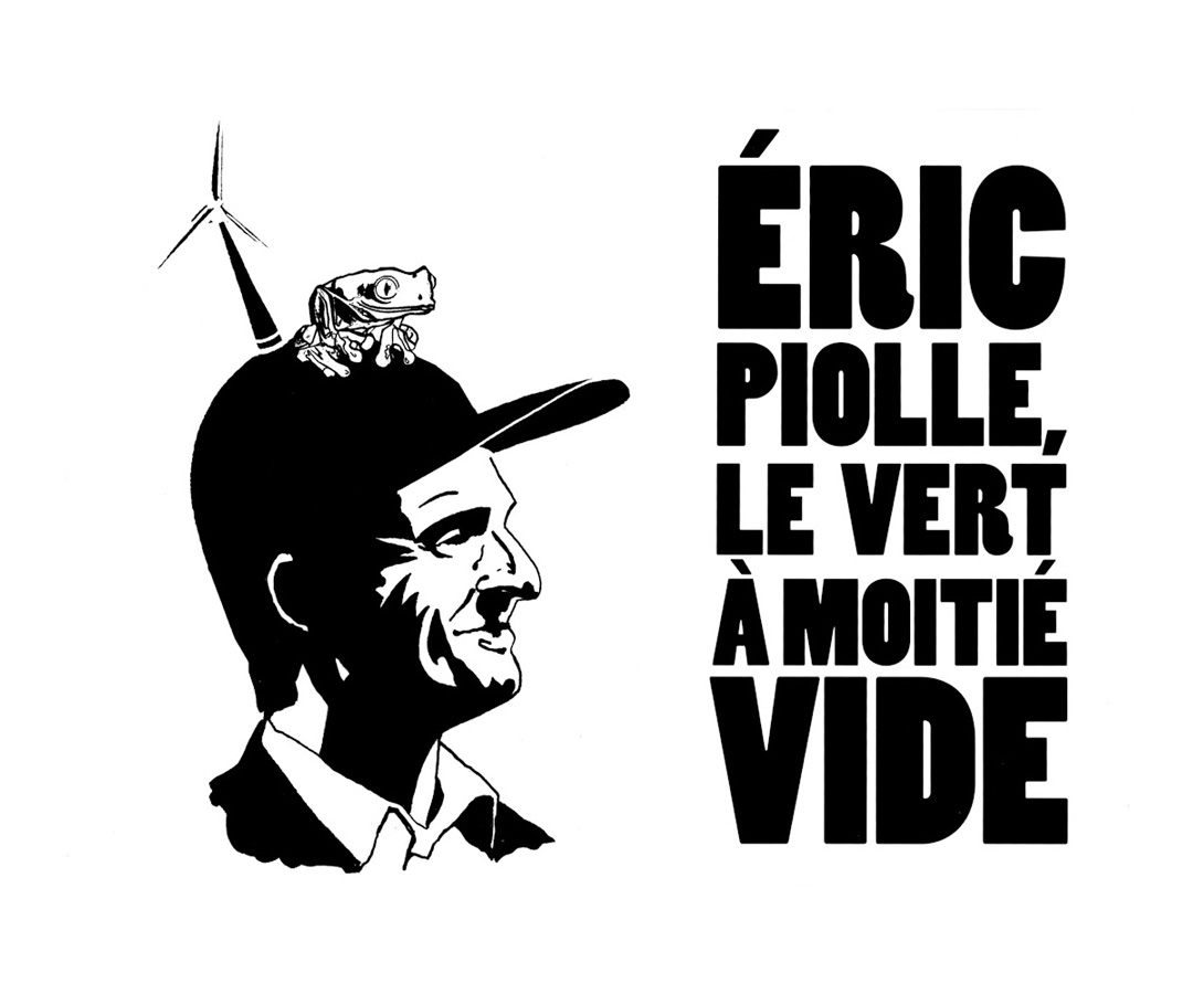 Lutopiquant_Presse_EricPiolle_Postillon_ete2014-2