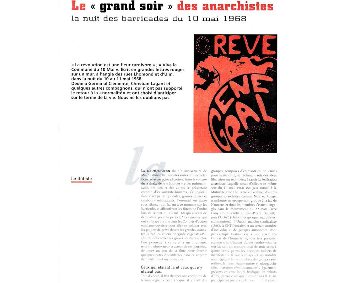 Lutopiquant_Presse_Monde-Libertaire_greve-generale