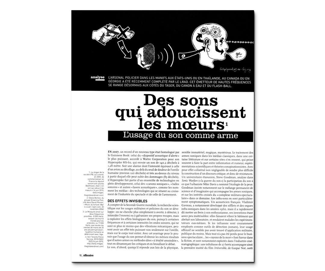 Lutopiquant_Presse_Offensive_Police-son-2