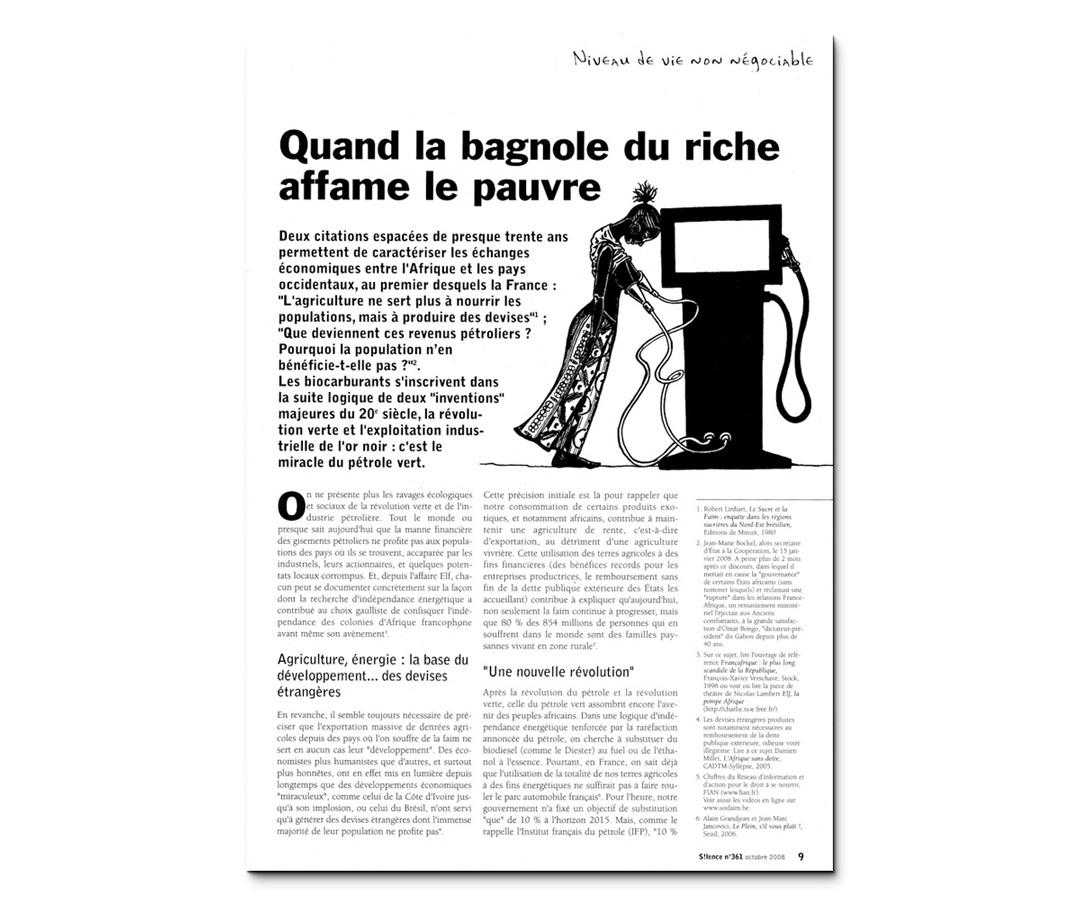 Lutopiquant_Presse_Silence_Pompe-la-vie-2