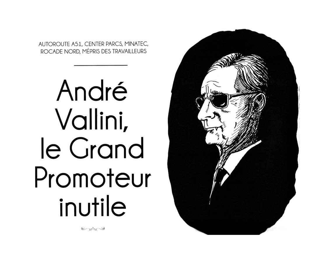 Lutopiquant_Presse_Vallini-2