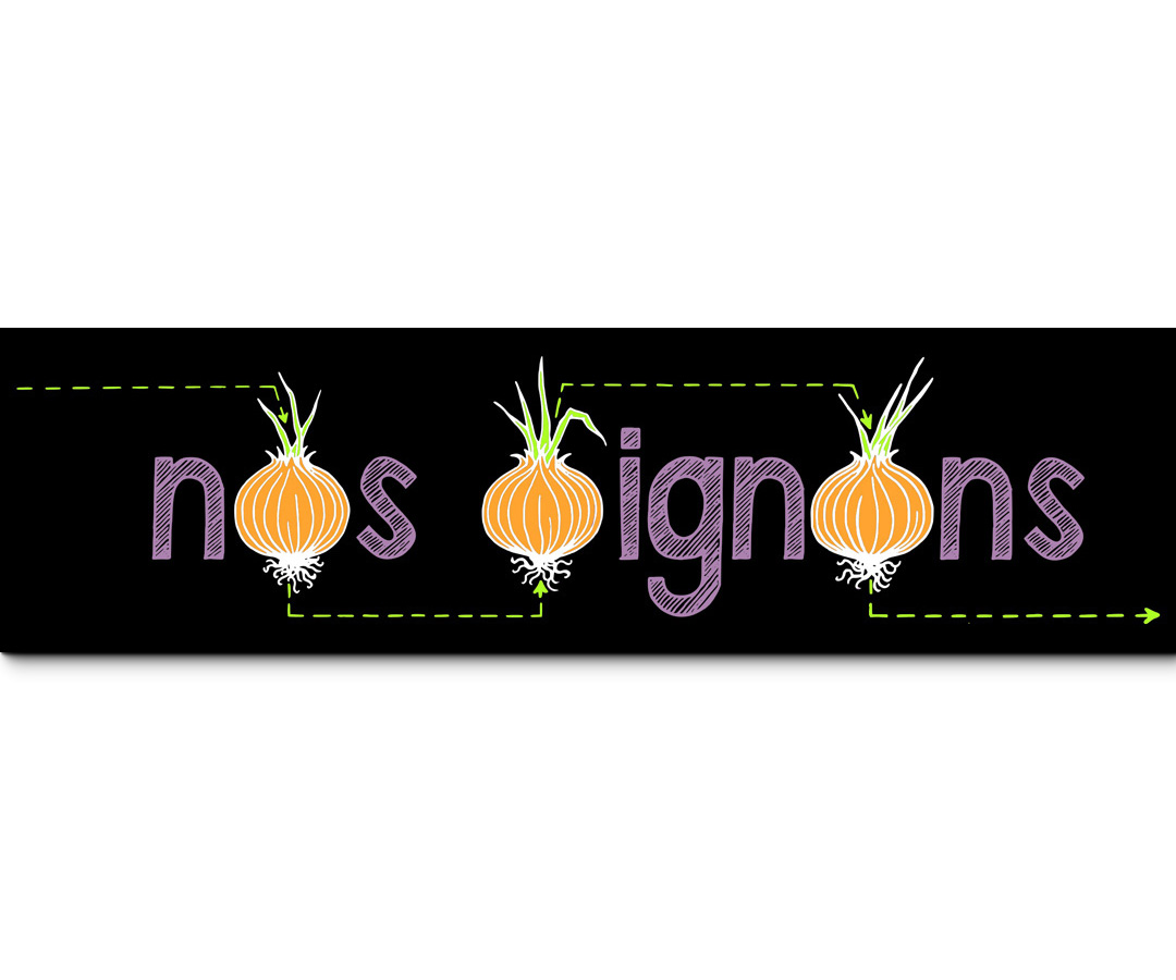 Lutopiquant_illustration_Logo-association-nos-oignons