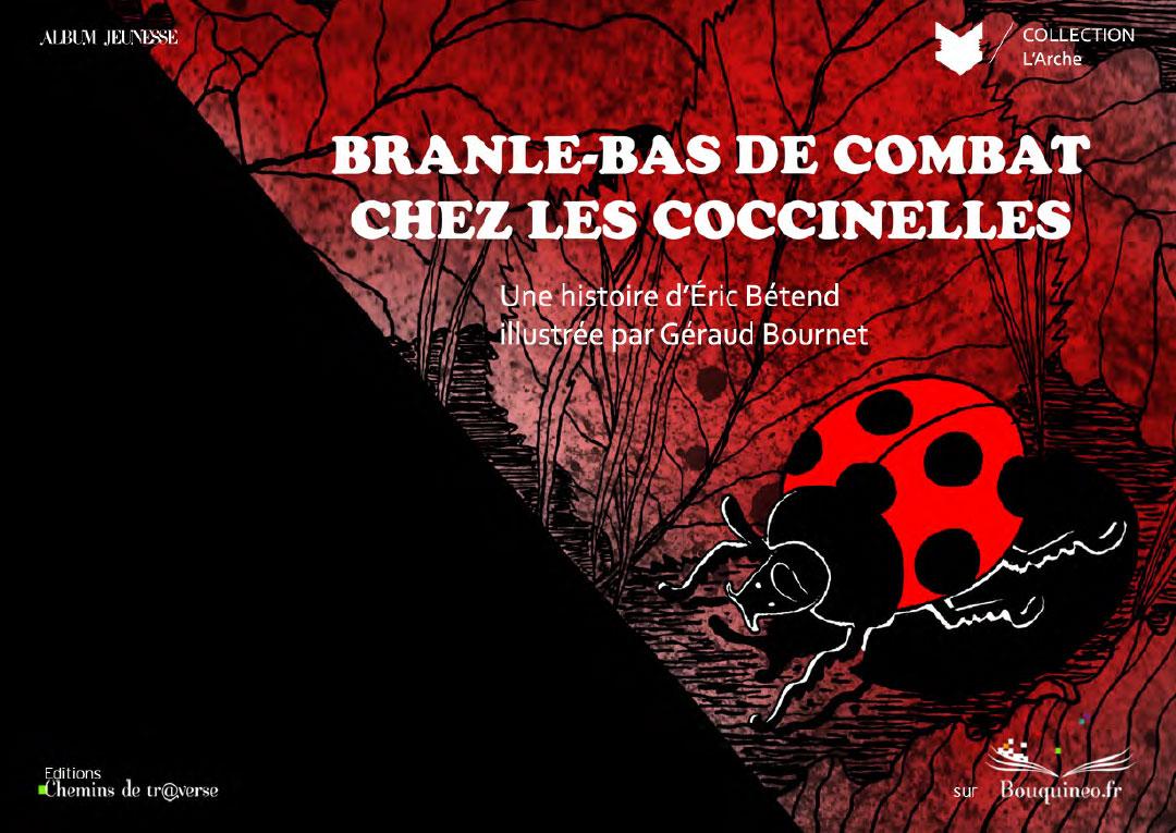 brane_bas_de_combat-1