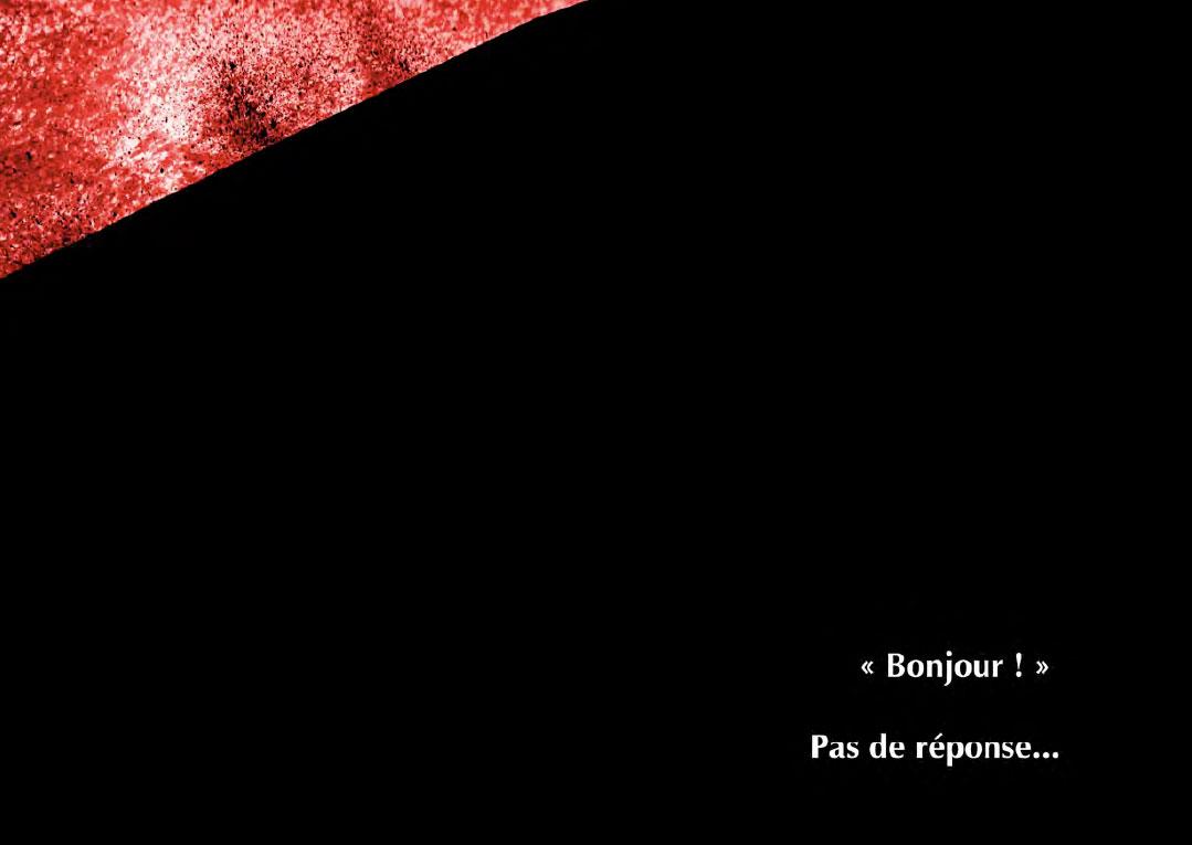 brane_bas_de_combat-11