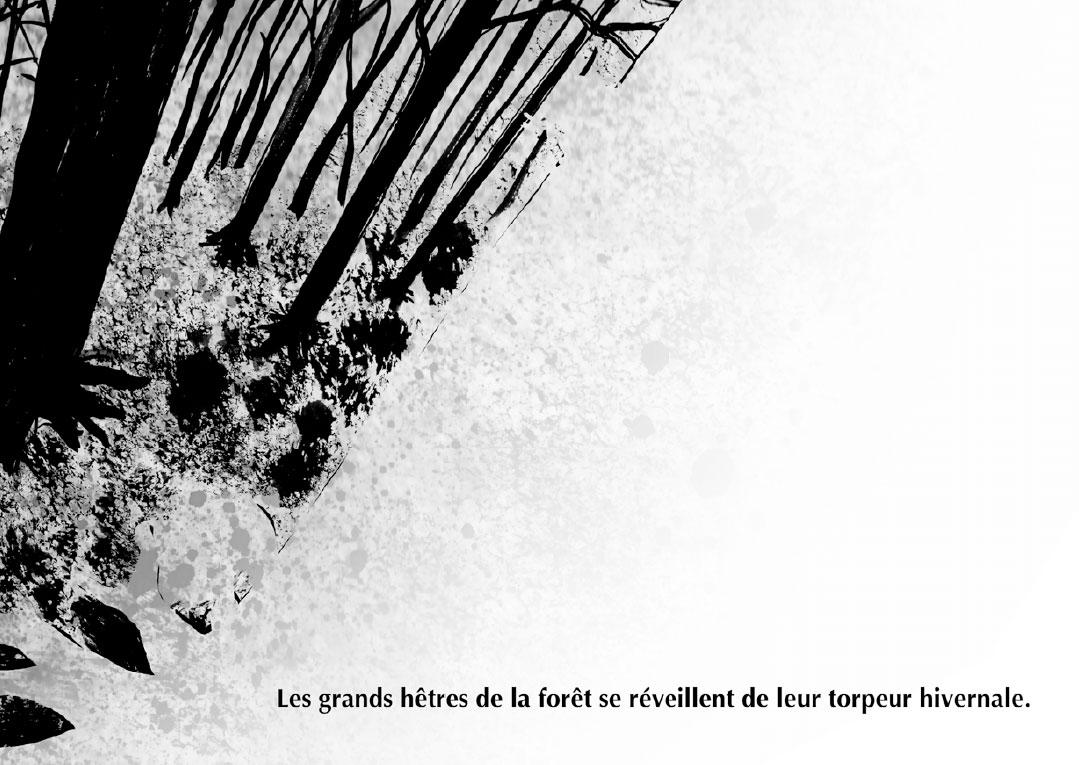 brane_bas_de_combat-5
