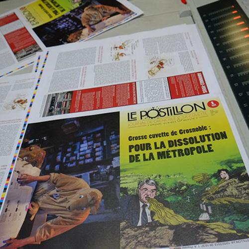 vignette_1_Lutopiquant_Presse_Couverture-Postillon_oct2013_imprimeur-2
