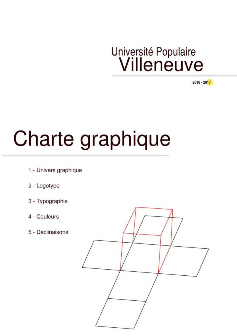 Charte_Graphique_UPV_1