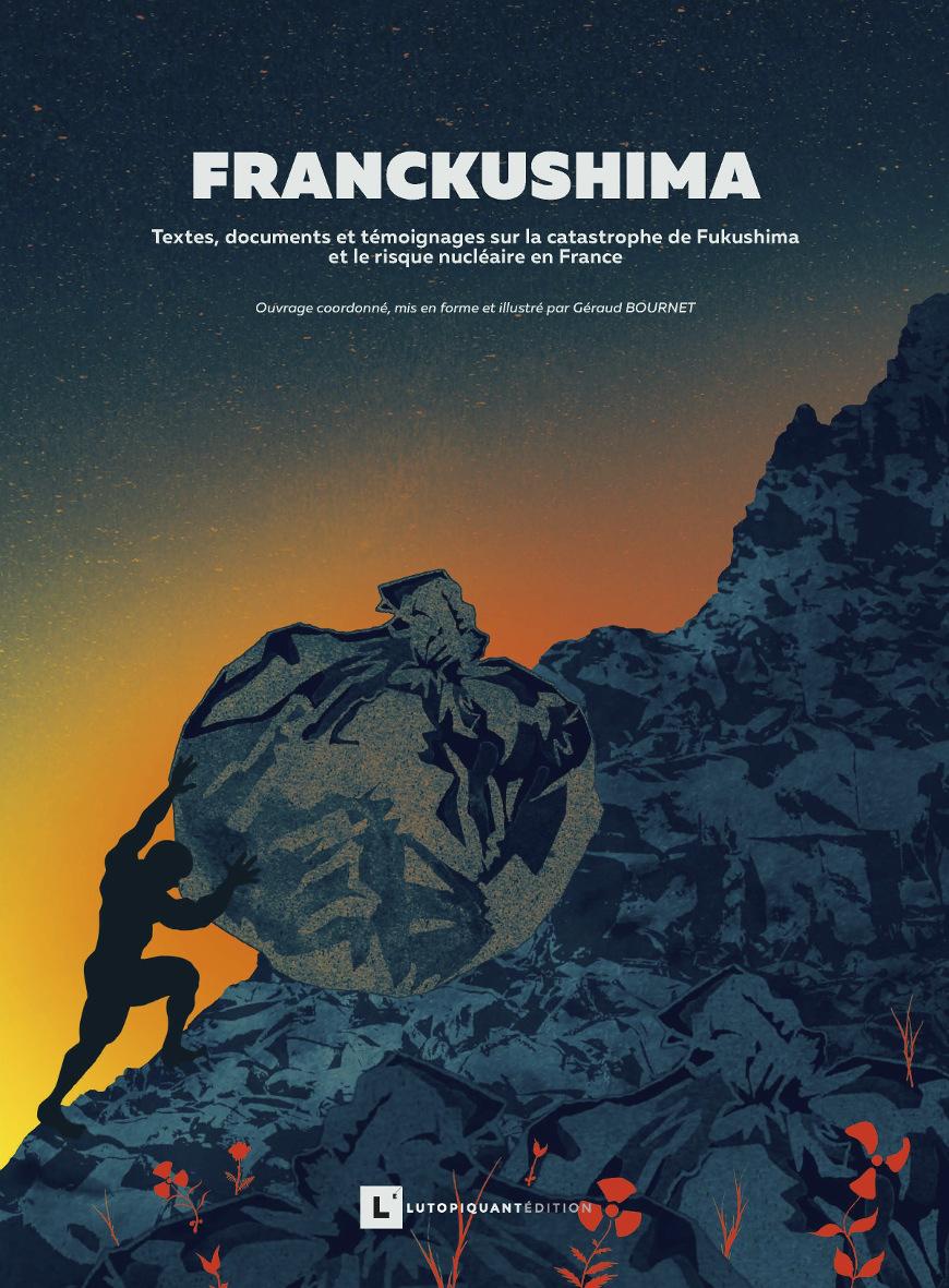 Couverture_FRANCKUSHIMA_web
