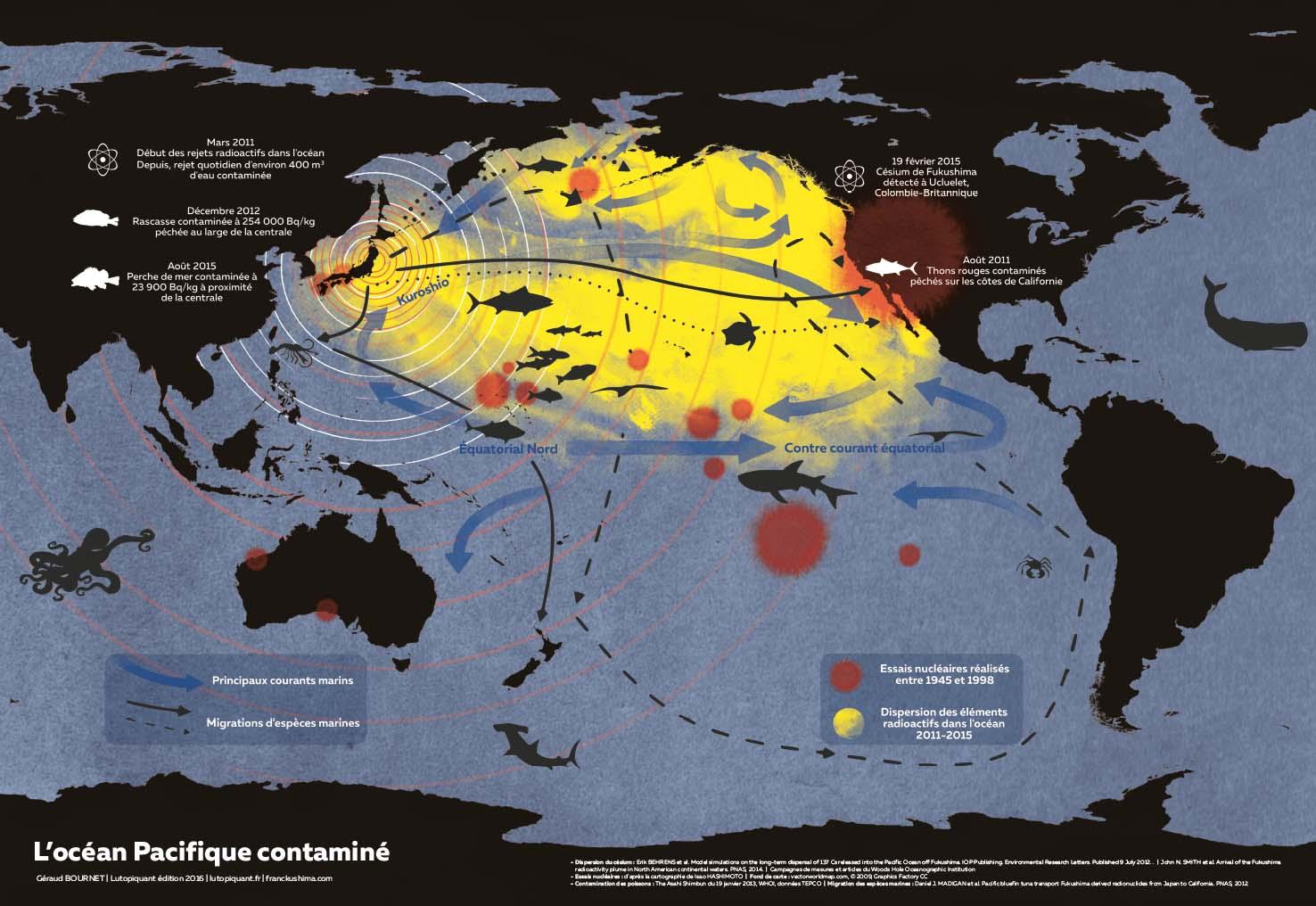 Franckushima_Contamination-ocean-pacifique-44_64