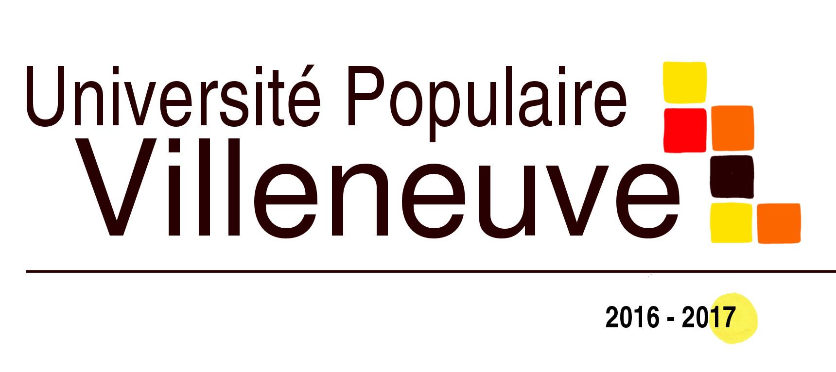 Logo-UPV_Texte