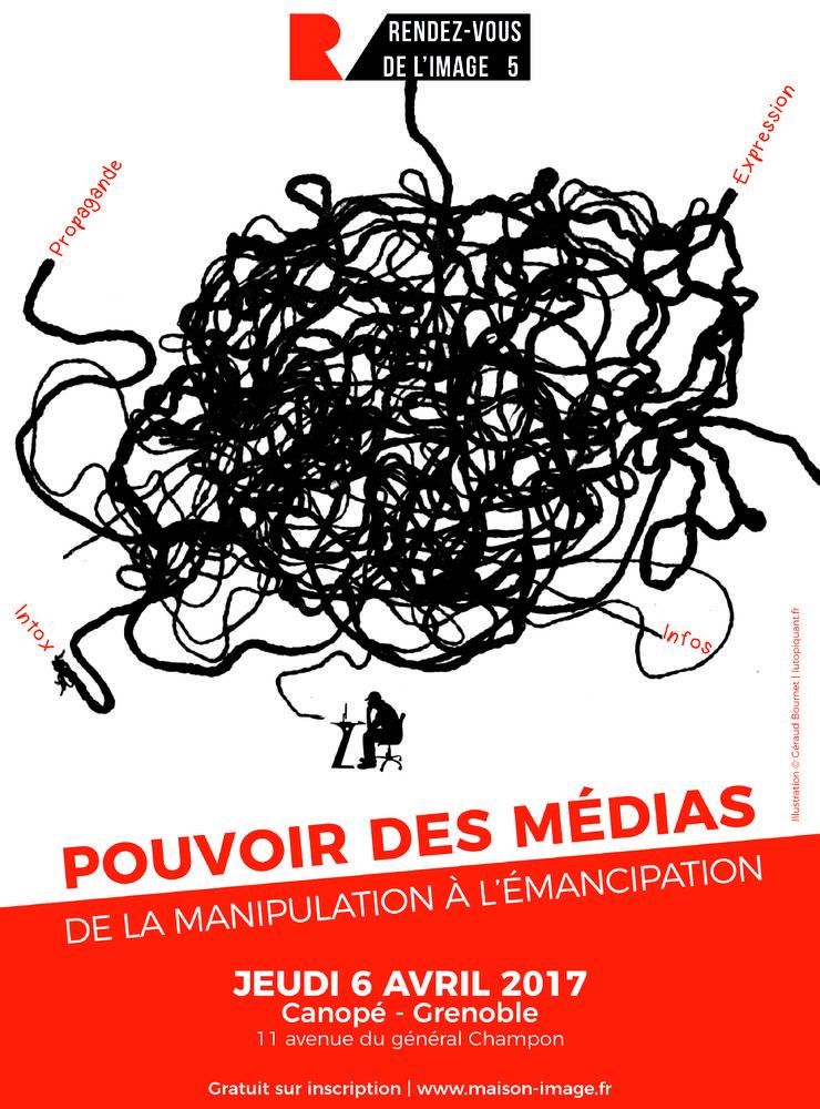 Lutopiquant_RDV-Image_Pouvoir-Medias
